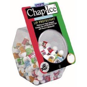 chapice